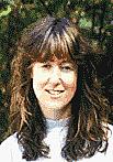 Author photo. University of Wollongong