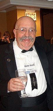 Author photo. Cory Doctorow (2005 Nebula Awards), cropped