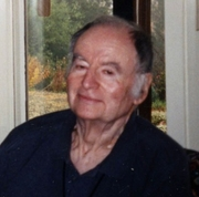 "Author photo. <a href=""http://www.flickr.com/people/flissphil/"">Phillip Capper</a>"