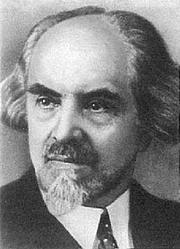 Author photo. http://www.isfp.co.uk/russian_thinkers/nikolay_berdyaev.html