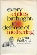 Every child's birthright: In defense of…