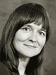 Author photo. Teaching Company