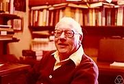 Author photo. Ross Beaumont. Photo by Konrad Jacobs.