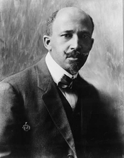 Author photo. Photo by Cornelius M. Battey, 1918 (Library of Congress Prints and Photographs Division, LC-USZ62-16767)