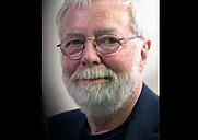 Author photo. Tim Wohlforth
