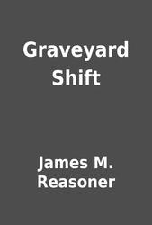 Graveyard shift in tagalog