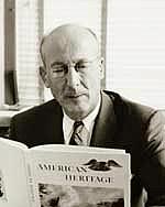 Author photo. <a href=&quot;http://www.nps.gov/&quot;>nps.gov</a>