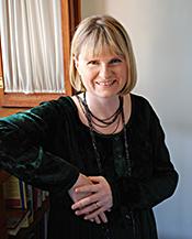 Author photo. <a href=&quot;http://www.katherinekirkpatrick.com/&quot; rel=&quot;nofollow&quot; target=&quot;_top&quot;>www.katherinekirkpatrick.com/</a>
