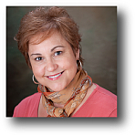 Author photo. <a href=&quot;http://www.susandonovan.com/&quot; rel=&quot;nofollow&quot; target=&quot;_top&quot;>http://www.susandonovan.com/</a>