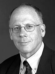 Author photo. Photo courtesy the University of Chicago Experts Exchange (<a href=&quot;http://experts.uchicago.edu/&quot;>link</a>)