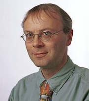 Author photo. Photo from the staff page of Utrecht University: <a href=&quot;http://people.cs.uu.nl/gerard/&quot; rel=&quot;nofollow&quot; target=&quot;_top&quot;>http://people.cs.uu.nl/gerard/</a>