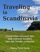 Traveling in Scandinavia