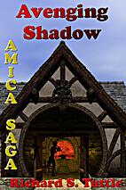 Avenging Shadow
