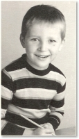 Author photo. http://maxbooks.9k.com/images/mea_revised_kid_.gif