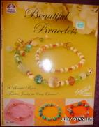 Beautiful Bracelets: 8 Beautiful…
