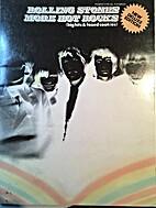 Rolling Stones More Hot Rocks…