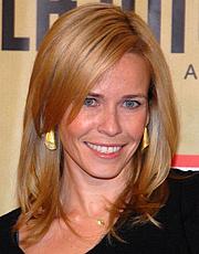 Author photo. <a href=&quot;http://www.lukeford.net/Images/photos4/071214/52.htm&quot; rel=&quot;nofollow&quot; target=&quot;_top&quot;>lukeford.net</a>