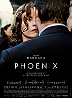 Phoenix [2014 Movie] by Christian Petzold