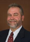 Kevin L Moore