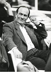 Author photo. <a href=&quot;http://it.wikipedia.org/wiki/File:Giorgio_bocca.jpg&quot; rel=&quot;nofollow&quot; target=&quot;_top&quot;>http://it.wikipedia.org/wiki/File:Giorgio_bocca.jpg</a>