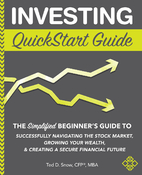 Investing Quickstart Guide: The Simplified…