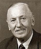 Author photo. Nikolaus Karpf