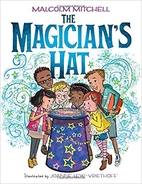 The Magician's Hat by Malcolm Mitchell