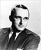 Tommy Dorsey: The Fabulous Forties by Tommy…
