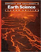 Earth Science [550 / BER] by Leonard…