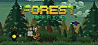 Forest Warrior by Inferno Studio