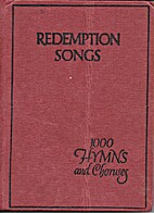 Redemption Songs. A choice collection of…