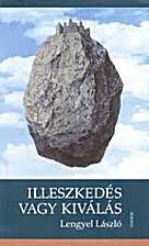Illeszkedés vagy kiválás by Lengyel…