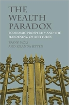 The Wealth Paradox: Economic Prosperity and…