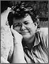 Author photo. Courtesy of the <a href=&quot;http://www.pulitzer.org/biography/1998-Drama&quot; rel=&quot;nofollow&quot; target=&quot;_top&quot;>Pulitzer Prizes</a>.