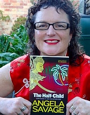 Author photo. Swan Hill Rural City Council