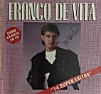 14 Exitos by Franco De Vita