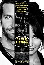 Silver Linings Playbook [2012 film] by David…