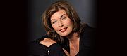 Author photo. Elisabeth Mollema - Photo: Patricia Steur