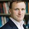 Author photo. <a href=&quot;http://ie.linkedin.com/pub/gerry-mullins/12/16b/4a0&quot; rel=&quot;nofollow&quot; target=&quot;_top&quot;>http://ie.linkedin.com/pub/gerry-mullins/12/16b/4a0</a>