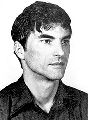 Author photo. From <a href=&quot;http://www.taoteching.cn/wp-content/uploads/2012/07/Thomas-Cleary.jpg&quot; rel=&quot;nofollow&quot; target=&quot;_top&quot;>http://www.taoteching.cn/wp-content/uploads/2012/07/Thomas-Cleary.jpg</a>