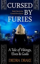 Cursed by Furies: A Tale of Vikings, Elves…