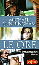 Le ore (Superpocket. Best seller)
