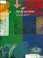 Art of our time : ten years of the Praemium…