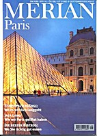 Merian 1997 50/09 - Paris
