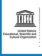 International social science journal Poverty…