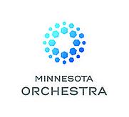 Author photo. By Minnesota Orchestral Association - <a href=&quot;http://www.minnesotaorchestra.org&quot; rel=&quot;nofollow&quot; target=&quot;_top&quot;>http://www.minnesotaorchestra.org</a>