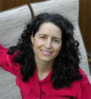 Author photo. Toni Weschler (<a href=&quot;http://www.cyclesavvy.com&quot; rel=&quot;nofollow&quot; target=&quot;_top&quot;>www.cyclesavvy.com</a>)
