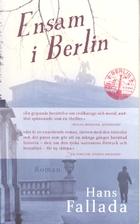 Alone in Berlin (Penguin Modern Classics) by…