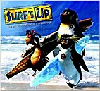 Surf's Up: The Life and Times of Cody…