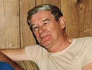 Author photo. Judy Mays